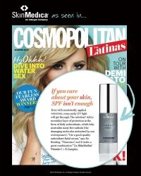 Cosmopolitan-Vitamin-CE