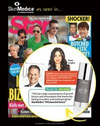 Star-Magazine-TNS-ES