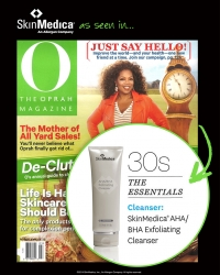 The-Oprah-Magazine-Aha-Bha-Exfoliating-Cleanser